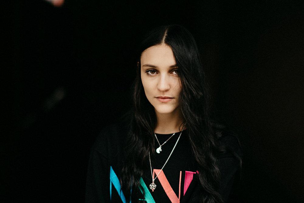 Nicole-Saboune-portrait-11.jpg