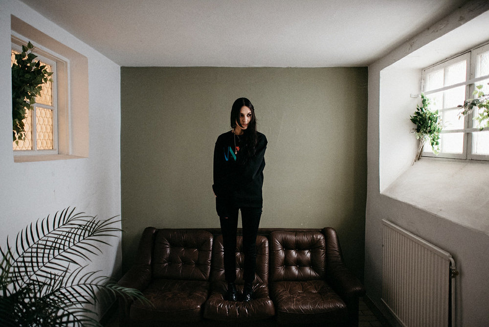Nicole-Saboune-portrait-2.jpg