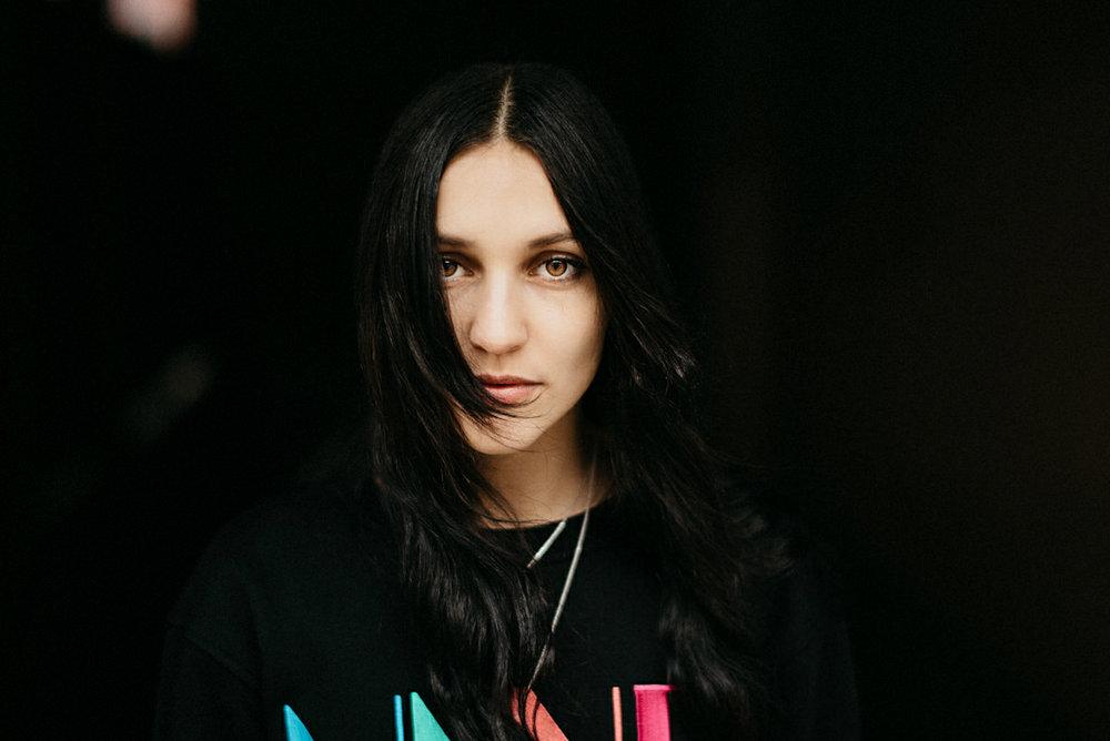 Nicole-Saboune-portrait-8.jpg