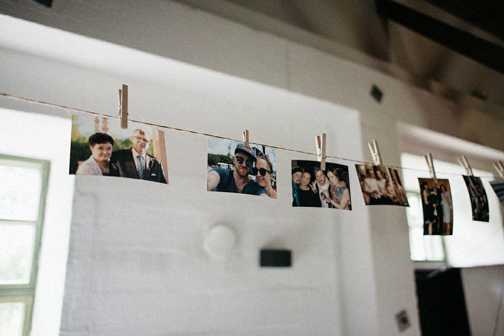 054-storyboard.jpg