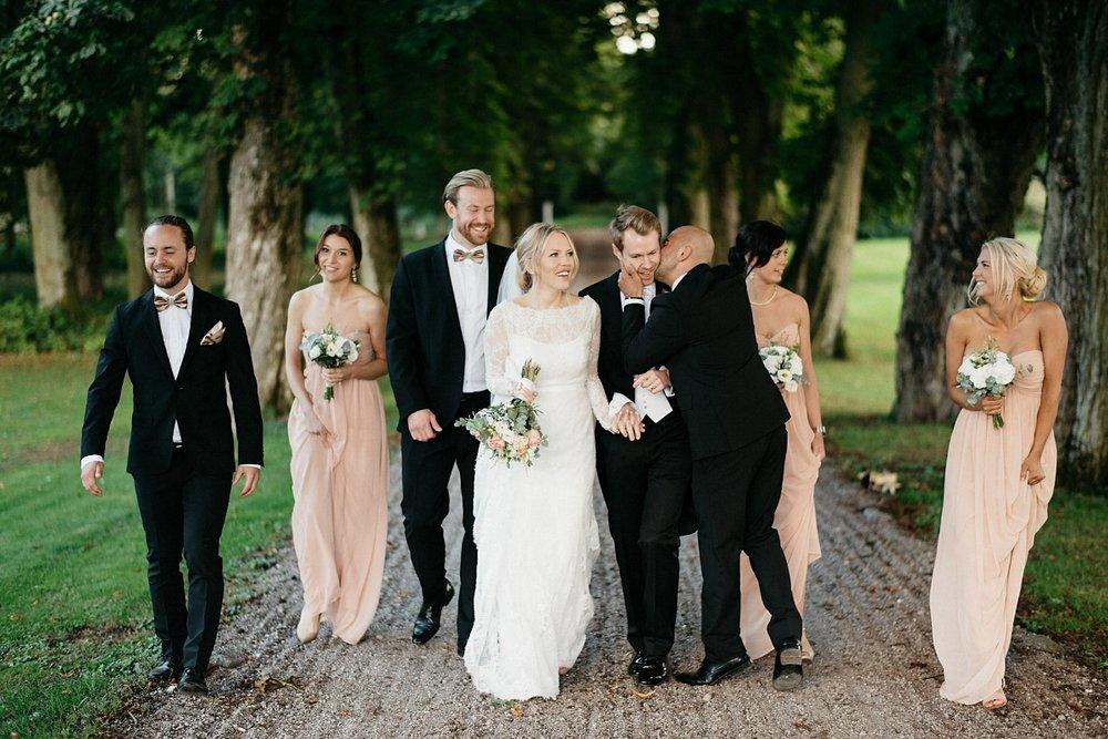 Destination-wedding-1-5.jpg
