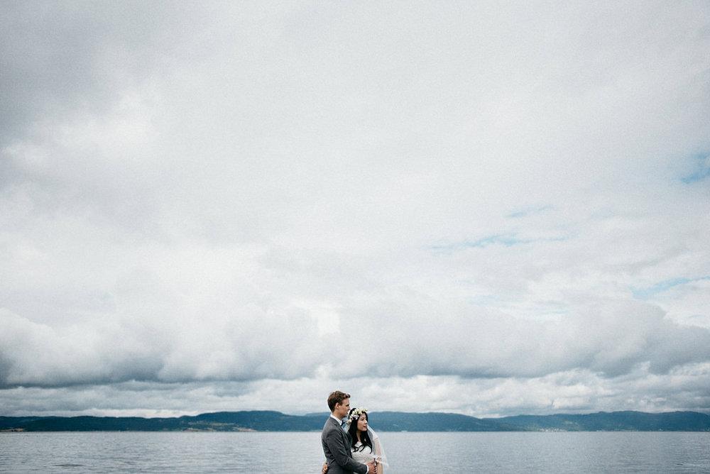 Norway photographer