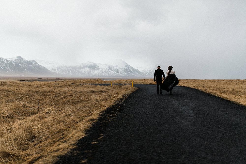 031-Iceland.jpg
