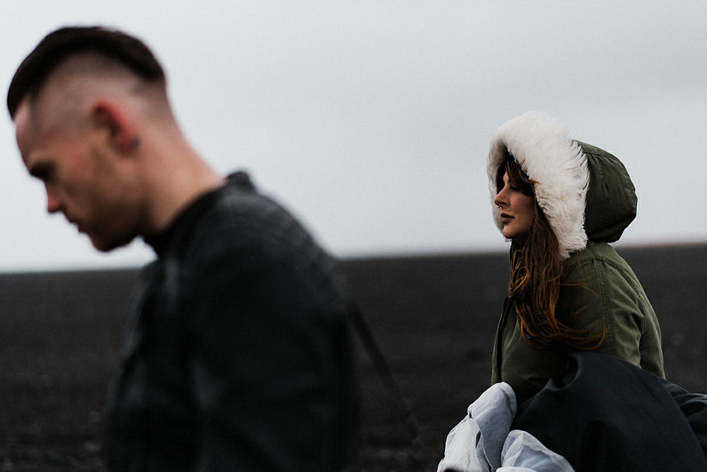 035-Iceland.jpg