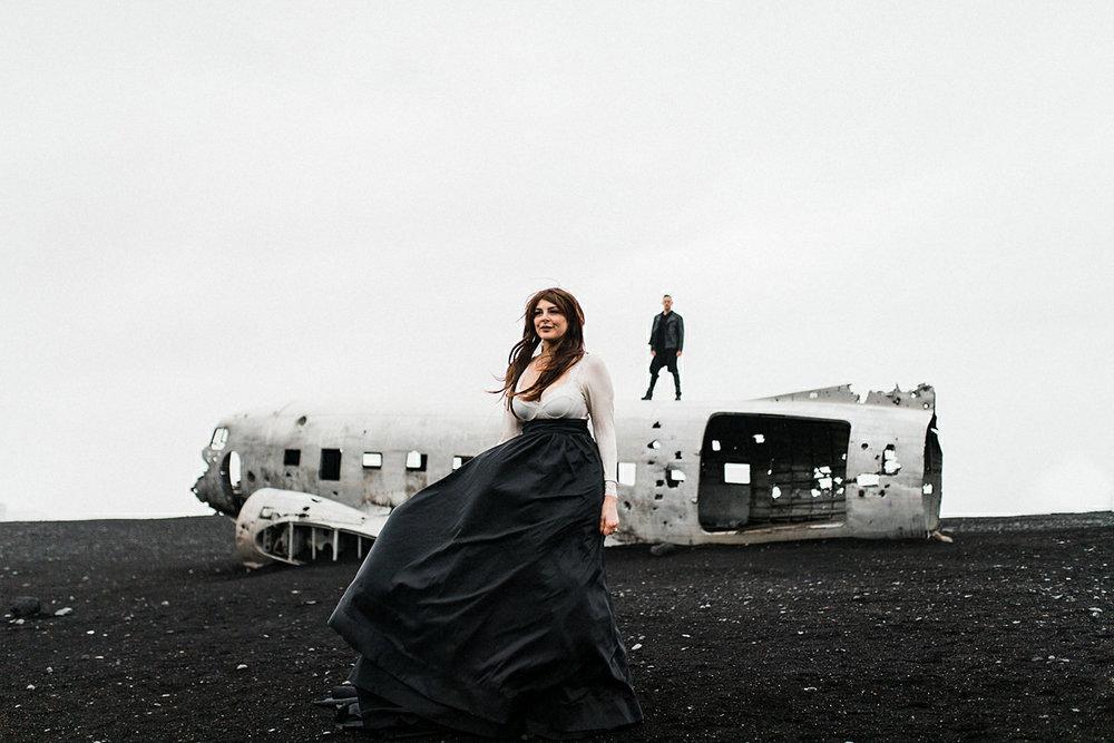 037-Iceland.jpg