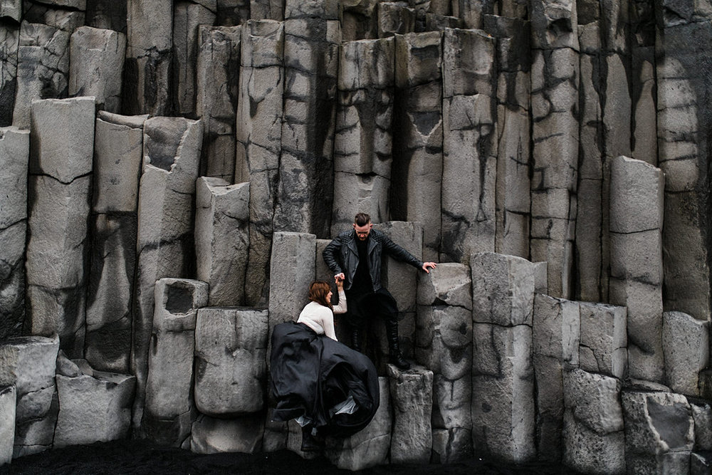 048-Iceland.jpg
