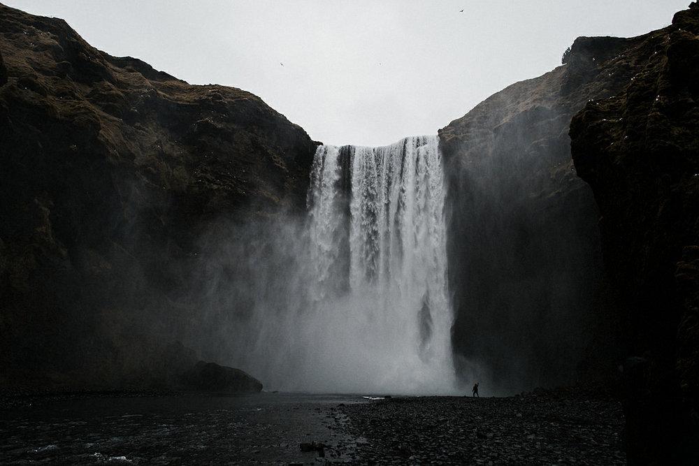 050-Iceland.jpg