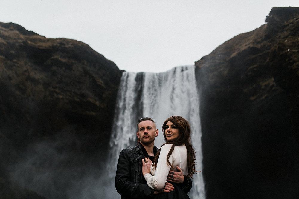 052-Iceland.jpg