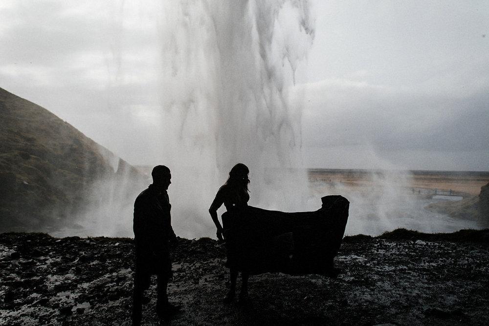 053-Iceland.jpg