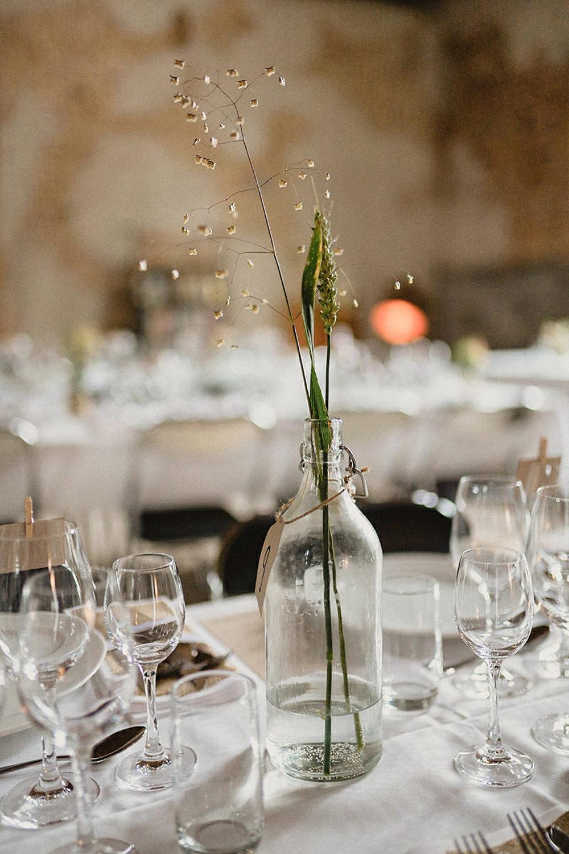 343-Osterlen-wedding-photography.jpg