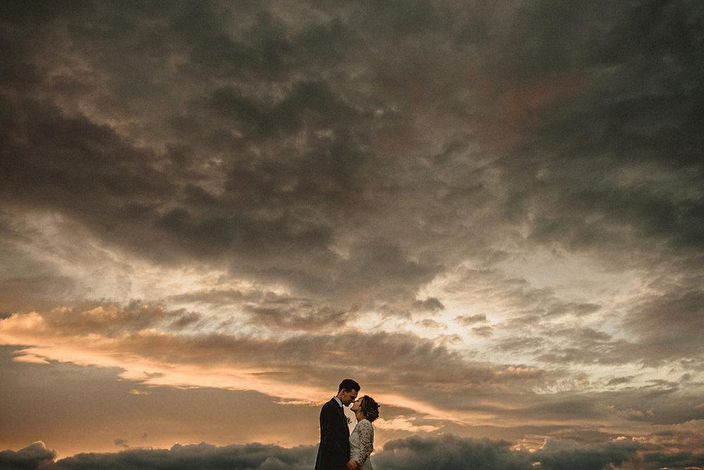 Destination Wedding Photographer Per Henning Scandinavia