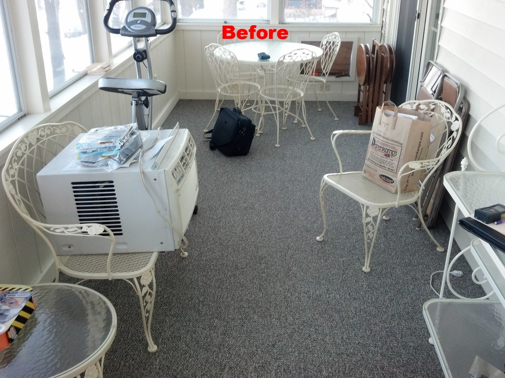 Fran & Gina - Before Photo - Sunroom (Adura Distinctions Seaside Breakwater AT200).jpg