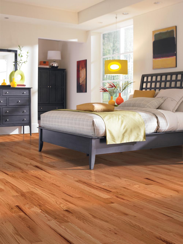 Before & After — Elizabethtown Flooring | Carpet, Vinyl, Tile ...