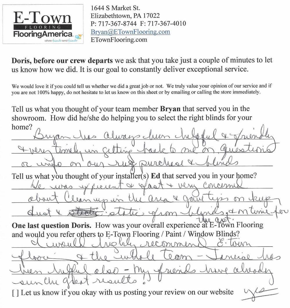 Blinds Review - Doris from Elizabethtown.jpg