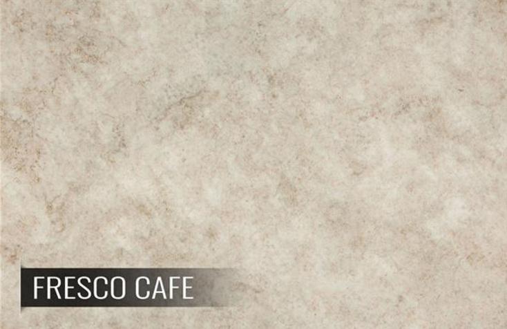 Fieldcrest Vinyl - Fresco Cafe.bmp-006.jpg