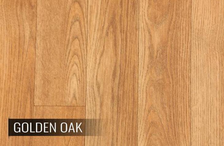 Fieldcrest Vinyl - Golden Oak.bmp-007.jpg