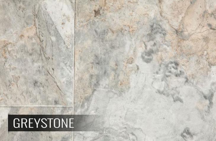 Fieldcrest Vinyl - Greystone.bmp-008.jpg