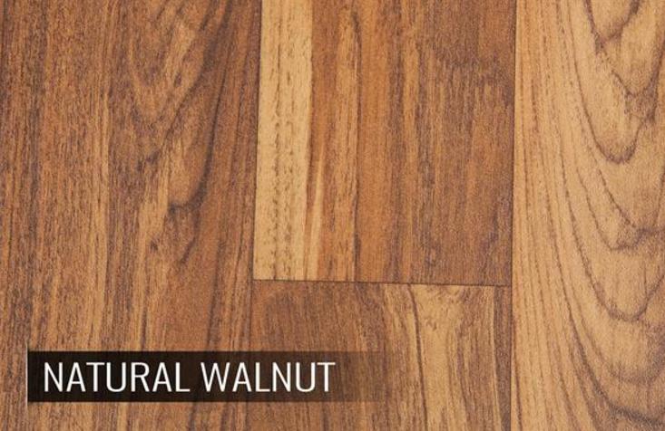 Fieldcrest Vinyl - Natural Walnut.bmp-011.jpg