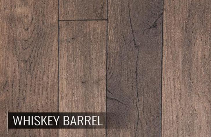 Fieldcrest Vinyl - Whiskey Barrel.bmp-014.jpg
