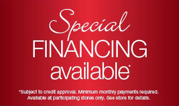 Financing-OnSaleNowPg (1).jpg