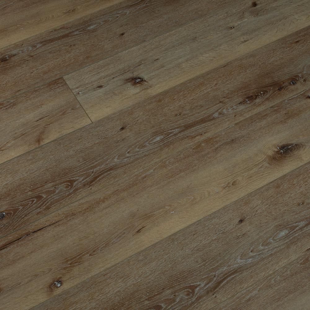 Boardwalk Oak