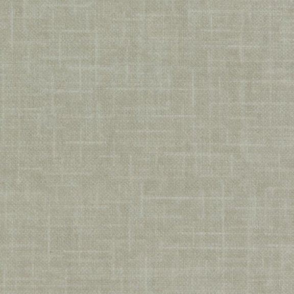6605 Grid.jpg