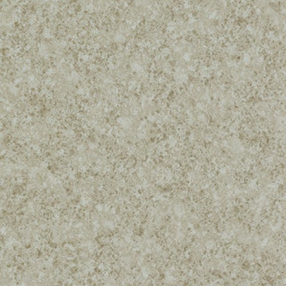 6613 Sesame with Taupe & Ivory.jpg