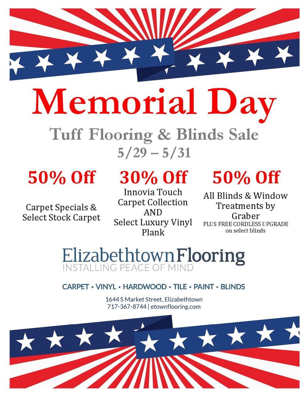 Memorial Day Tuff Flooring 2018 Sale Flyer1.jpg