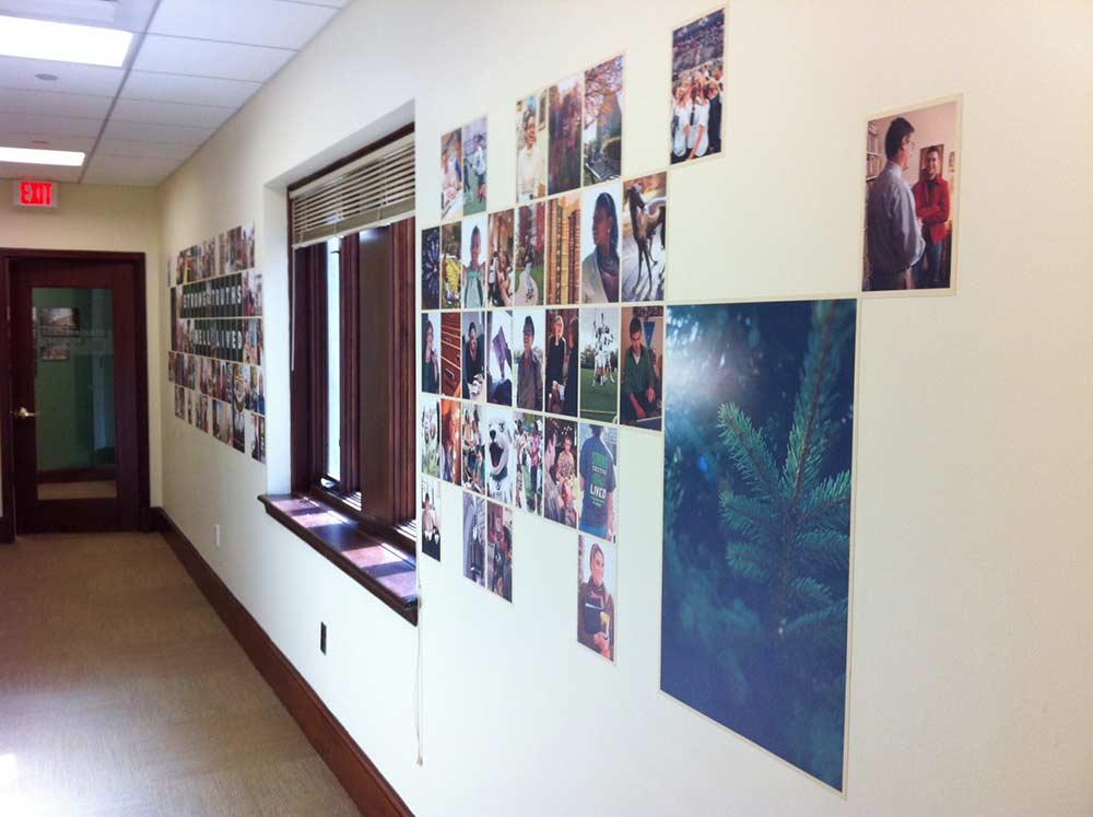 photo_hallway2.jpg