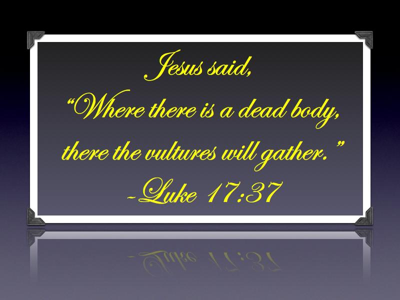 Luke 17.37.001