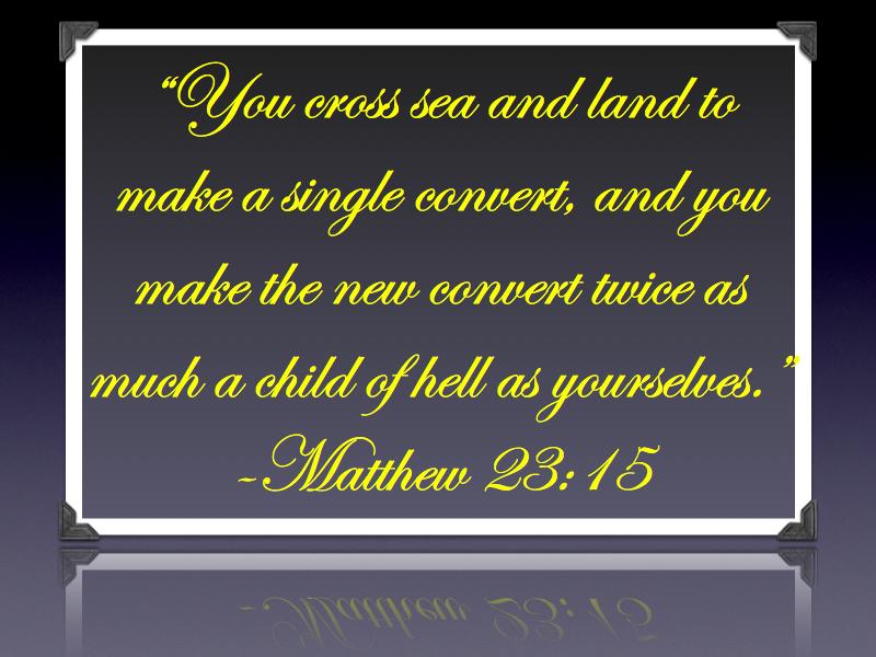 Matthew 23.15.001