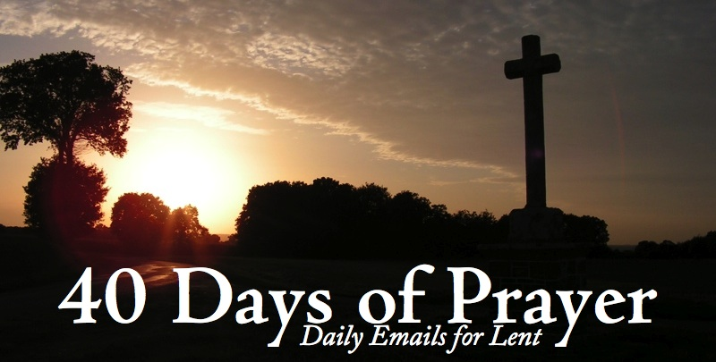 40 Days of Prayer Graphic Cropped