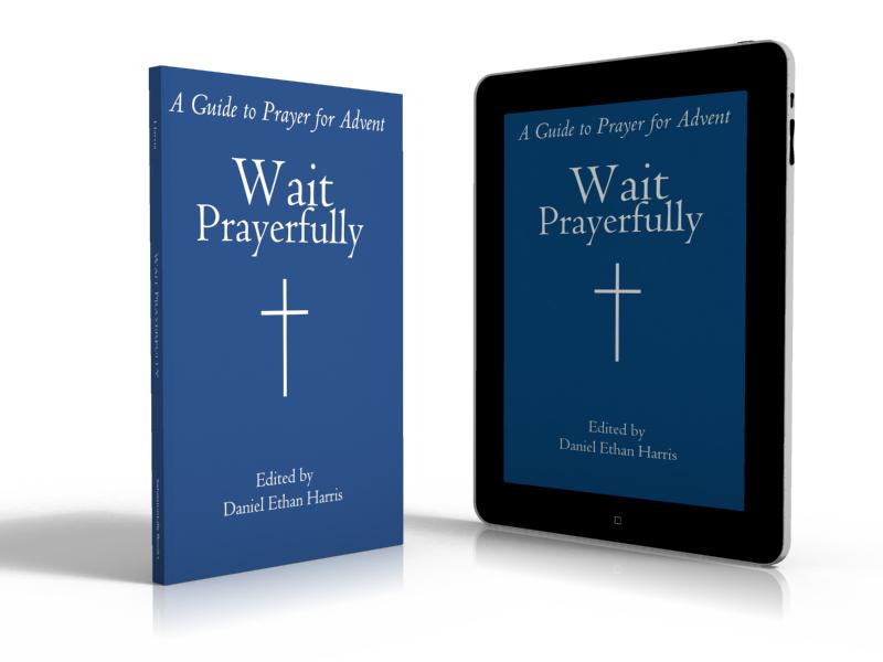 Wait Prayerfully Cover Shot Print-Kindle