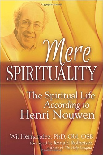Mere Spirituality Cover.jpg