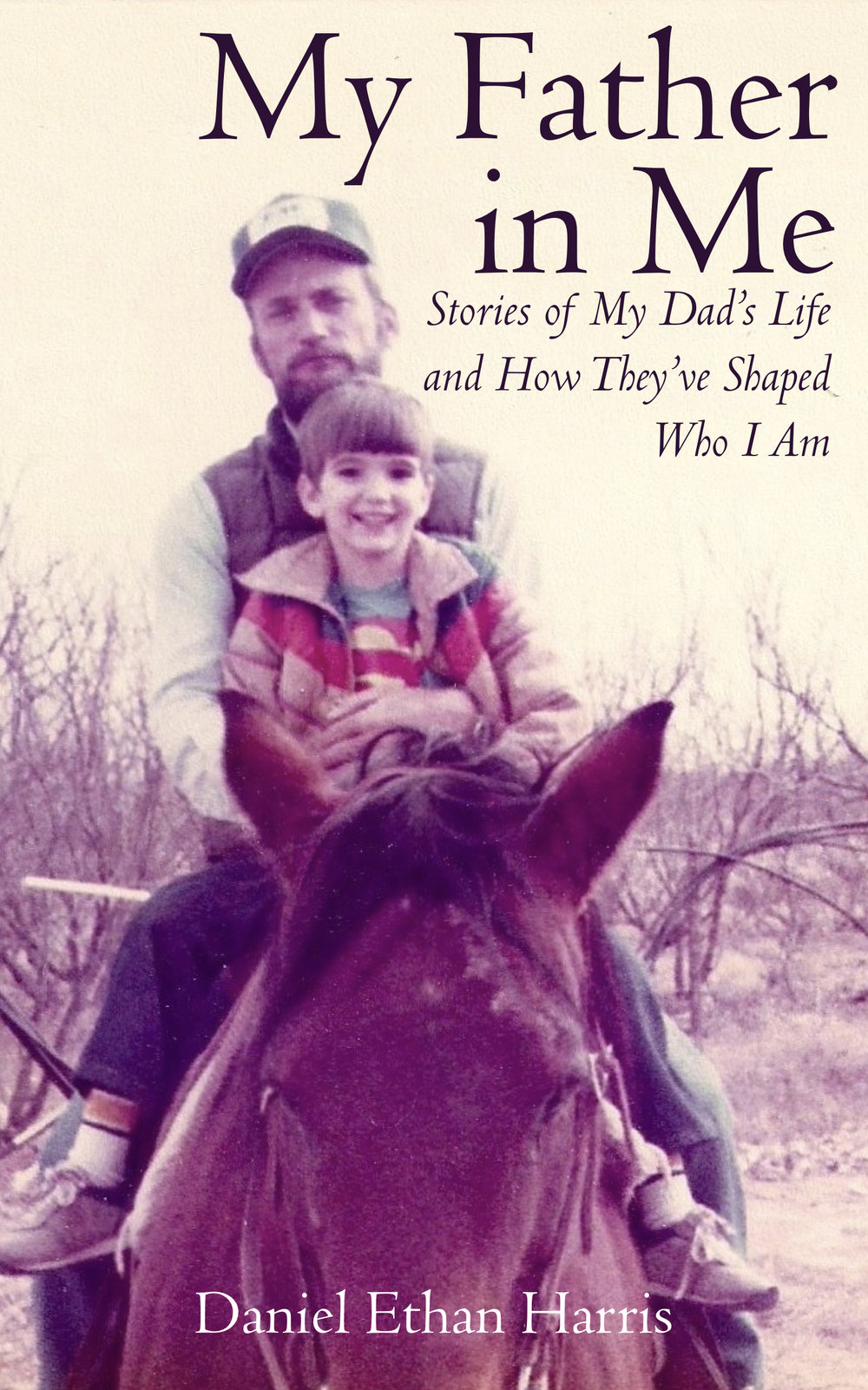 My Father in Me Kindle Cover.001.jpeg