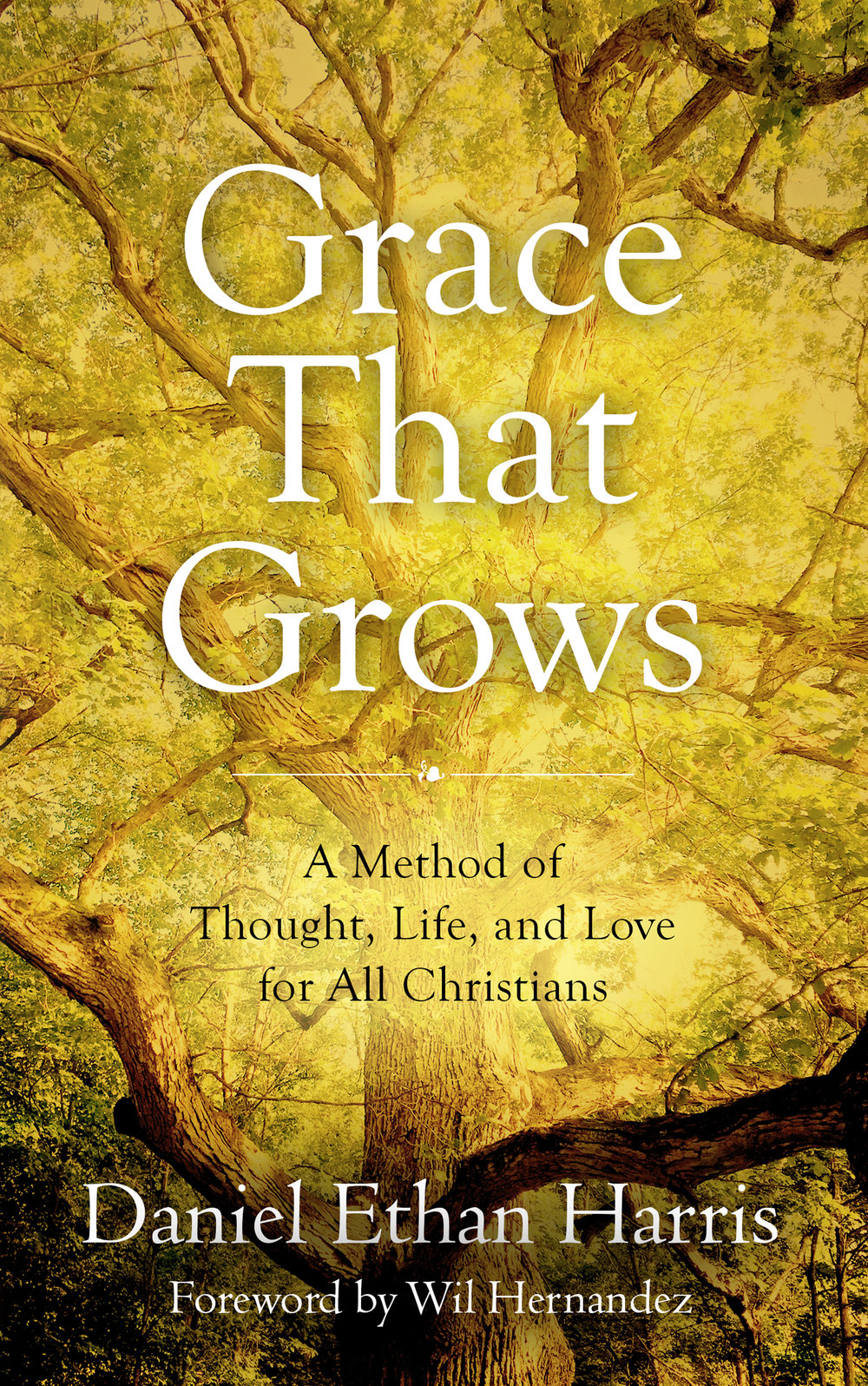 Grace That Grows-a1-EBOOK.jpg