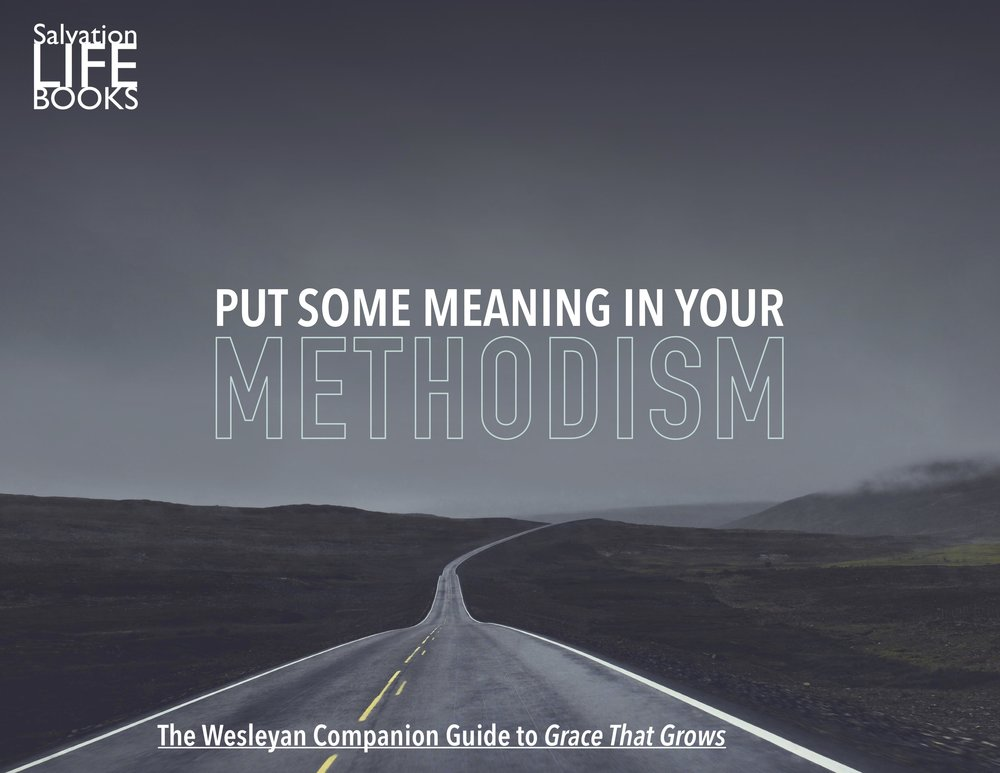Put Some Meaning in Your Methodism Cover Image b.jpg