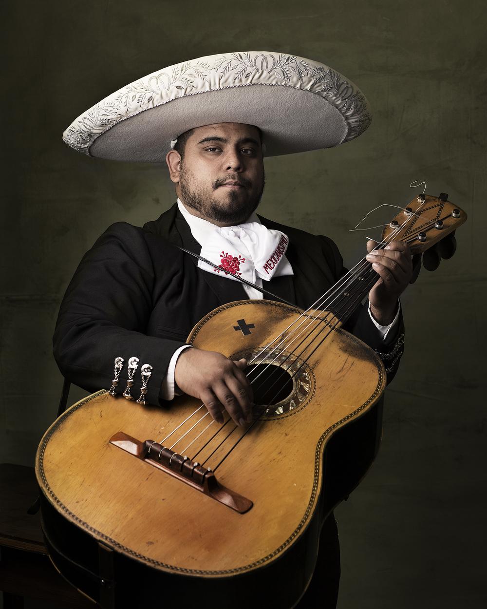 adair_j_mexicanismo_001.jpg