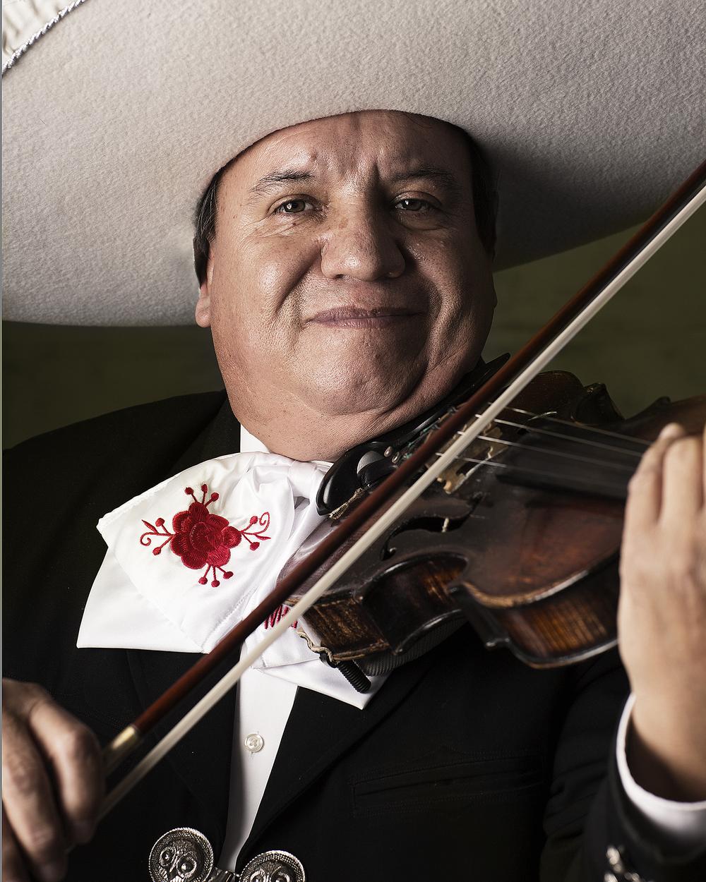 adair_j_mexicanismo_007.jpg