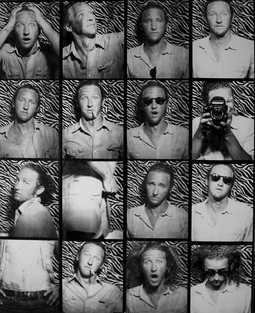 Self-Portrait2.jpg