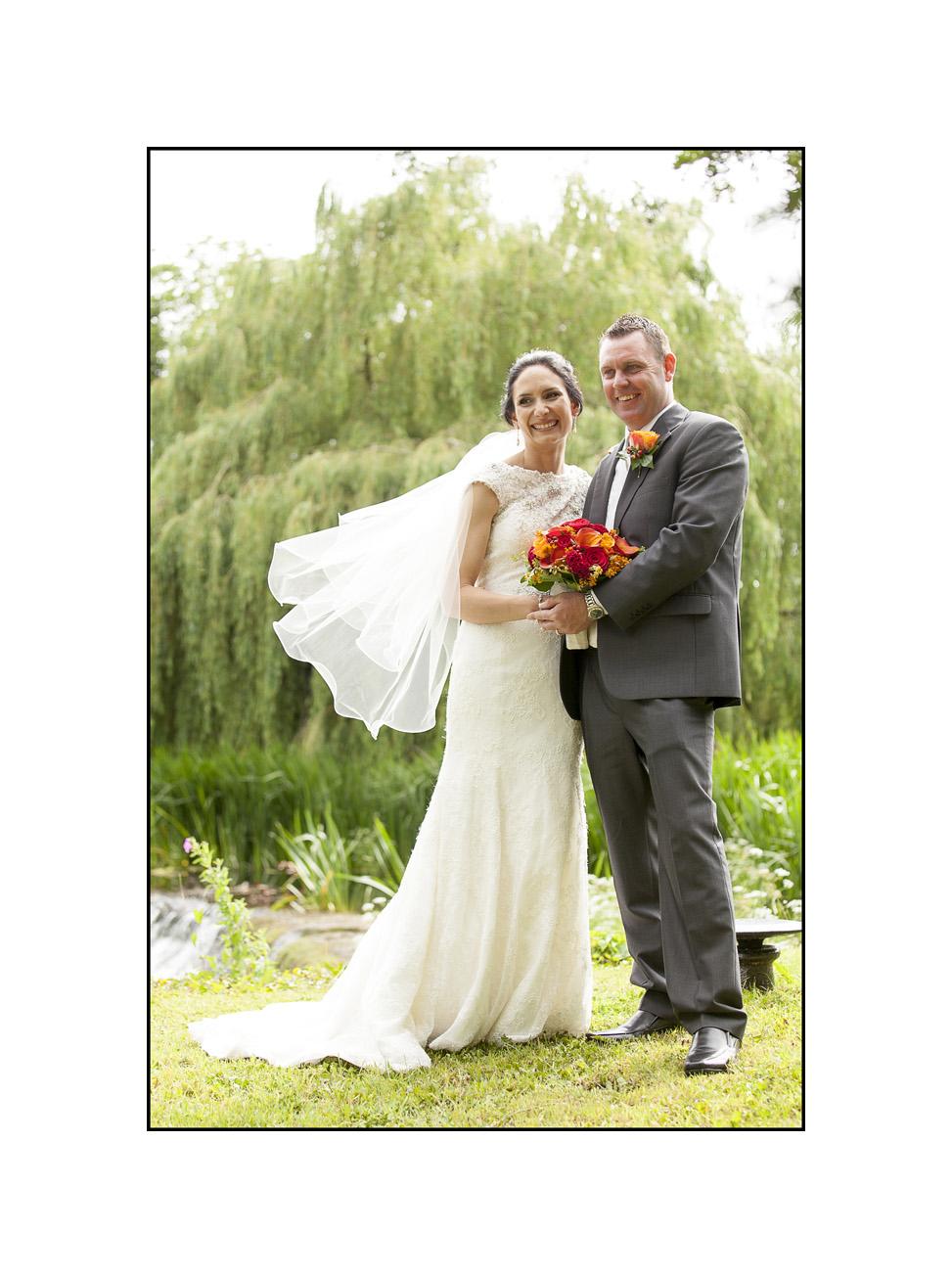 Modern Reportage Wedding Photography in Ireland and Northern Ireland