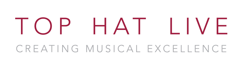 Top_hat_live_logo_wide_022514.jpg