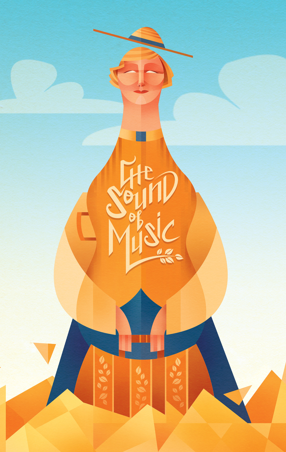 SoundofMusic-Behance.jpg