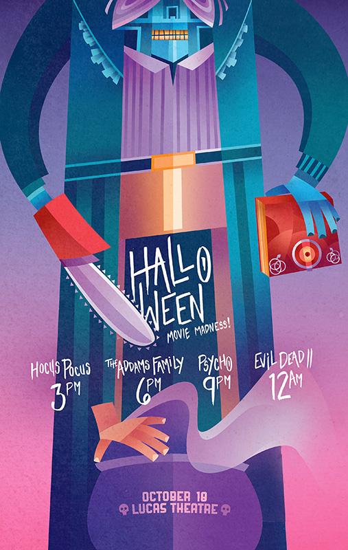 HalloweenMM.jpg
