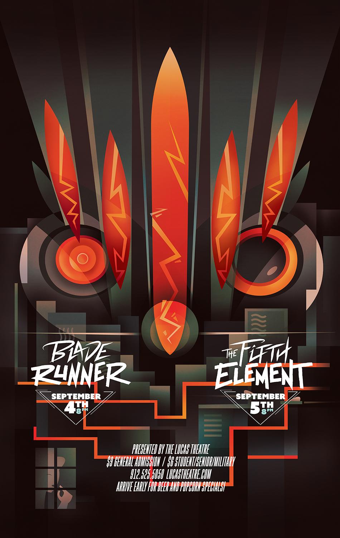 BladeRunner.png