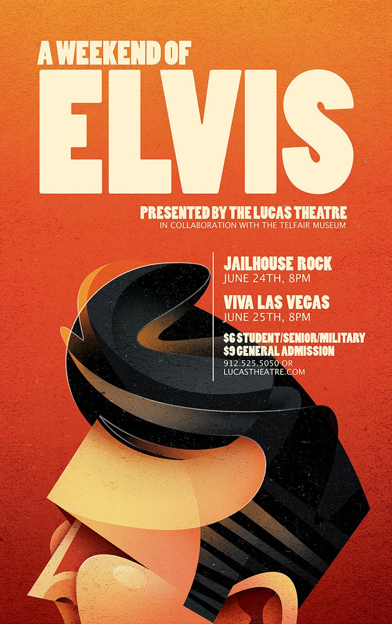 Elvis-Web.png