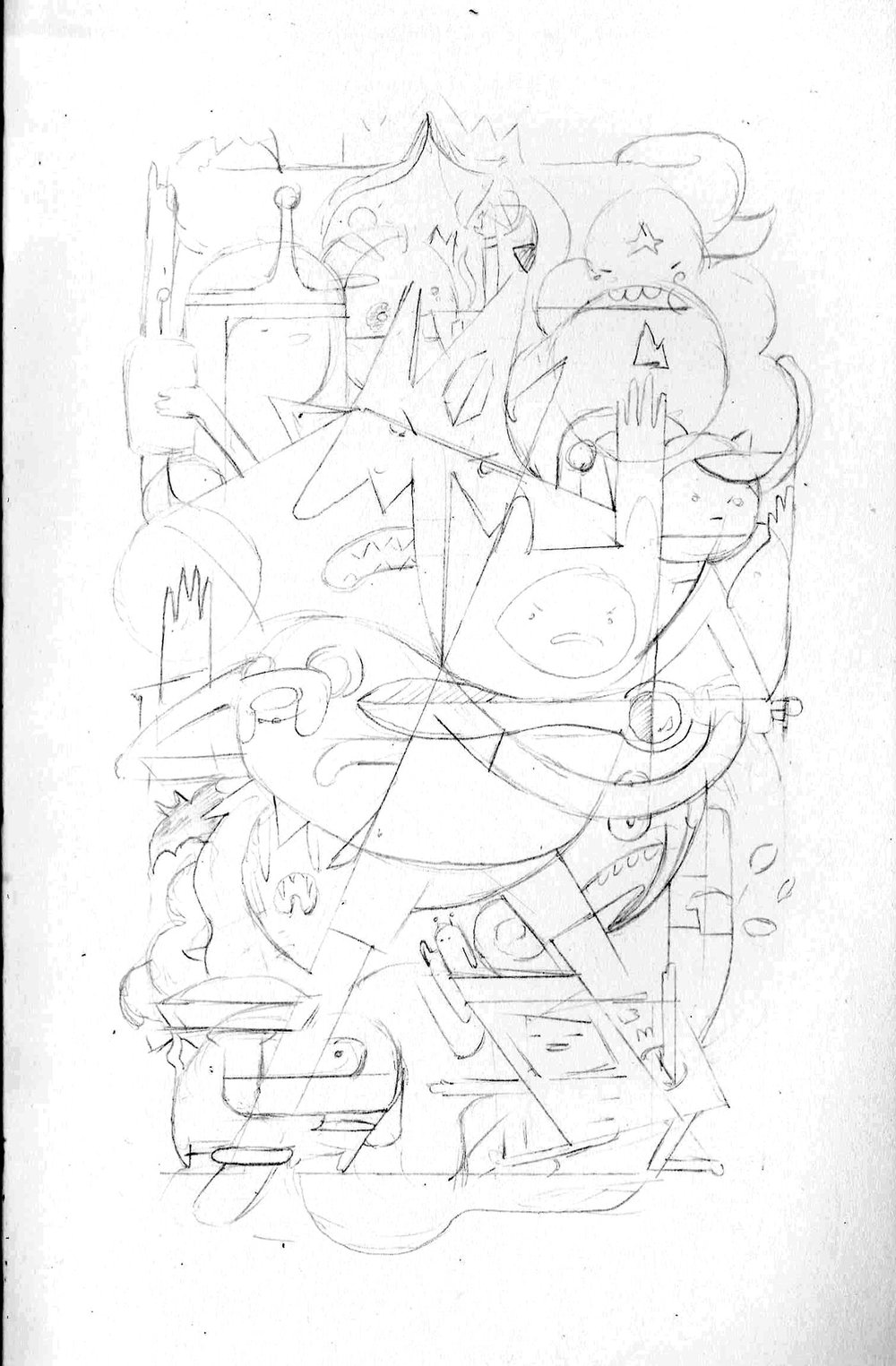 AdventureTime-Sketch-Web.jpg