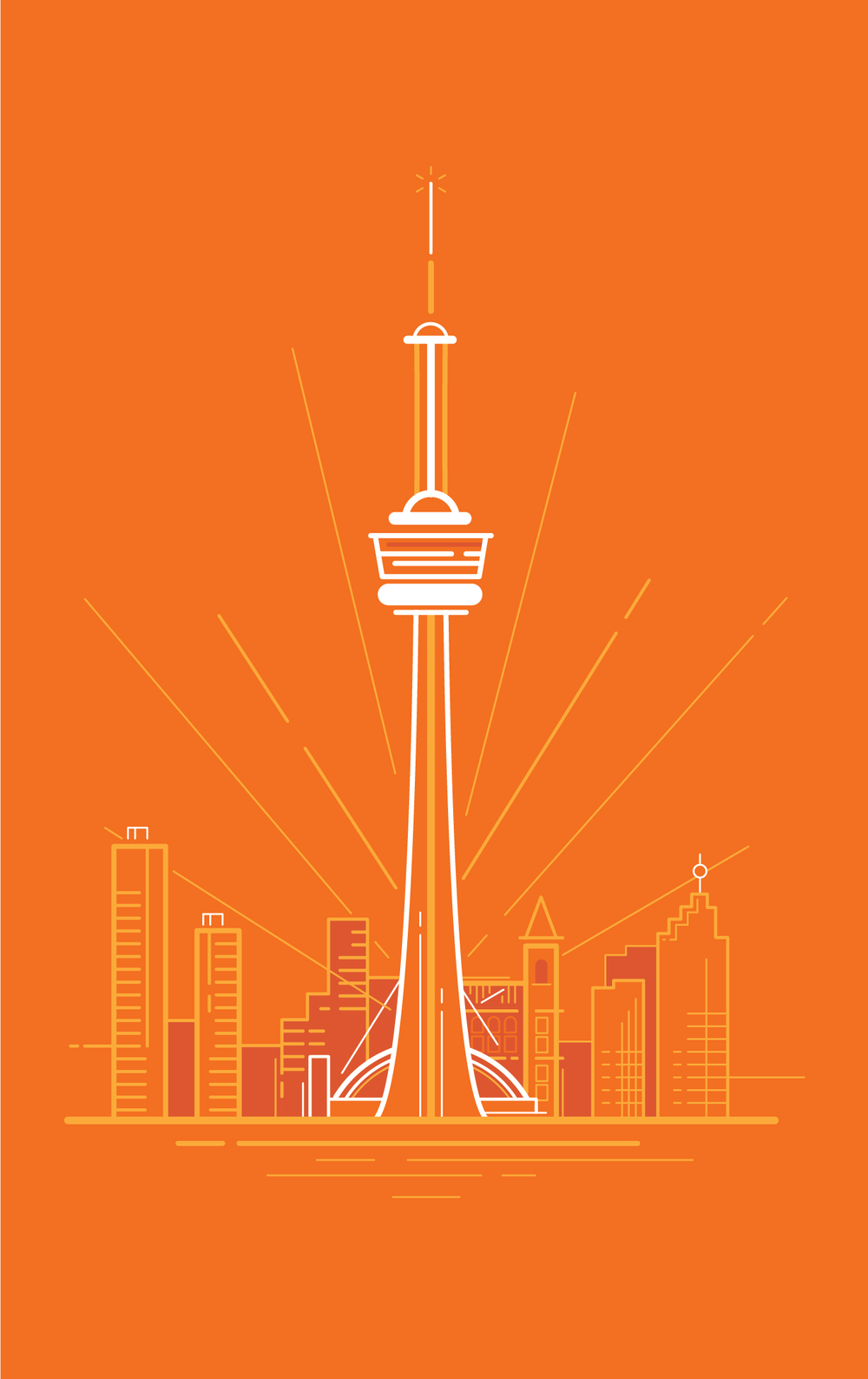 Toronto-02.png