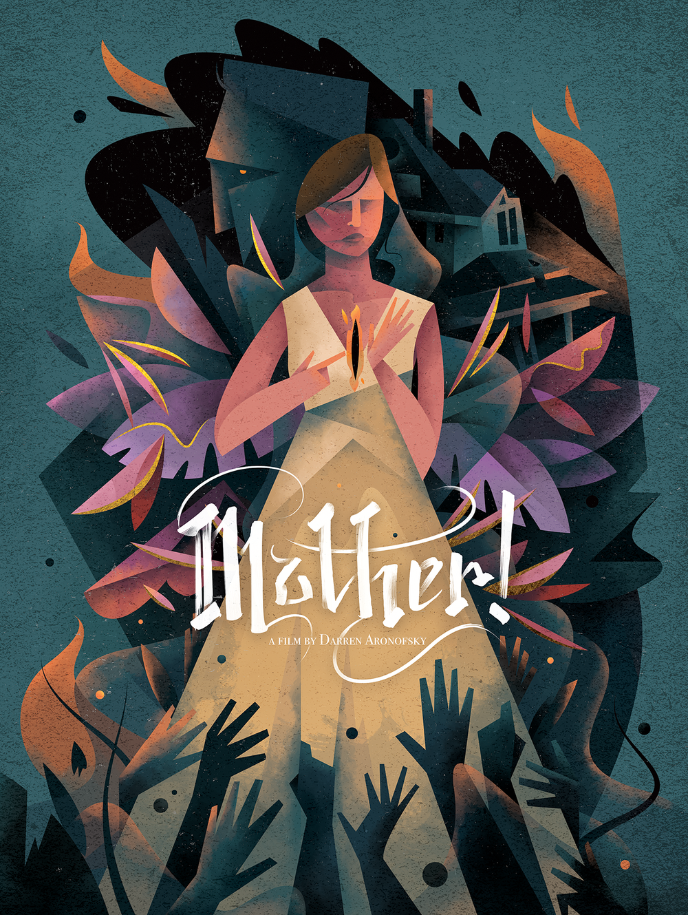 Mother!-Web.png