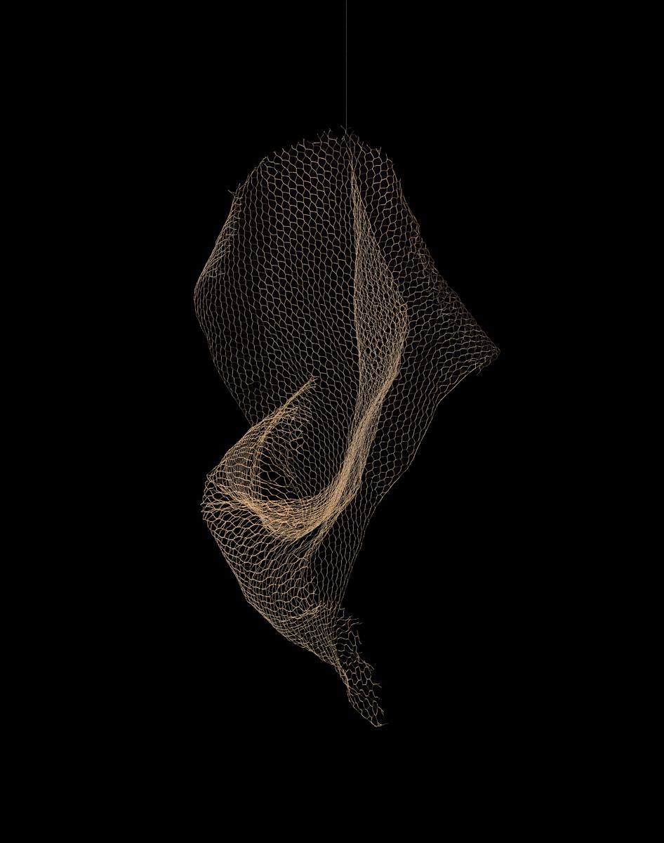 WireFrame3.jpg